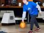 2018 Bowling Latham