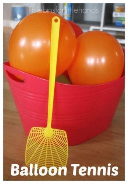 1_balloon-tennis