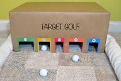1_golf