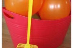 balloon-tennis
