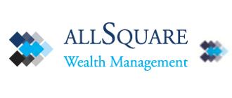 AllSquare Logo