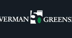 Braverman Greenspun