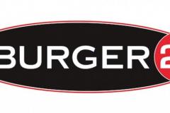 Burger 21 logo
