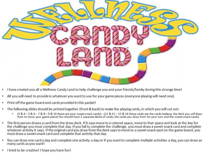 Wellness-Candyland-Intro