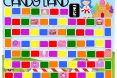 Wellness-Candyland-Game-Board