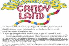 Wellness-Candyland-Intro
