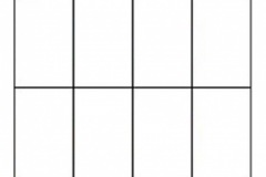 wellness-candyland-game-piece-blank