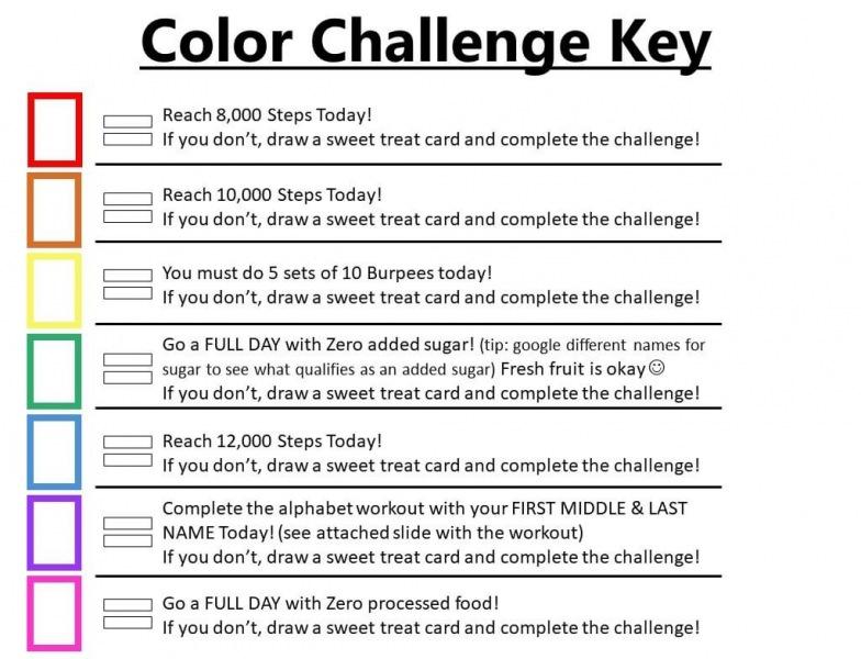 wellness-candyland-color-challenge-key-